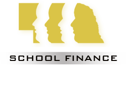 Nebraska School Finance